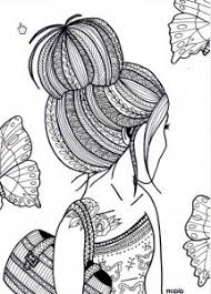 Small Picture Hattifants favorite Grown Up Coloring Pages Hattifant