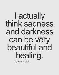 Sad And Beautiful Quotes Best of 24 Best Sad Quotes Images Sayings On Heart Broke Feelings
