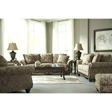 ashley furniture madison wi reviews beltline direct jobs