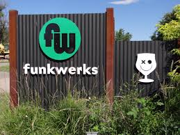 Image result for funkwerks brewery