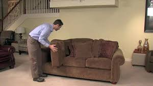 lazy boy furniture reviews. Lazy Boy Sofa Sale Sofas Reviews Of And For Reclining Leather Sets . Furniture L
