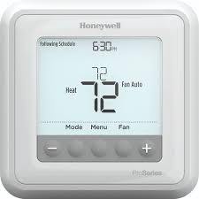 repair guides wiring diagrams wiring diagrams autozone com Honeywell Wi Fi Thermostat Wiring Diagram thermostats wifi, smart, digital honeywell product image honeywell wi fi thermostat wiring diagram