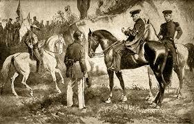 antonio lopez de santa anna on a horse. Modren Horse In Antonio Lopez De Santa Anna On A Horse U