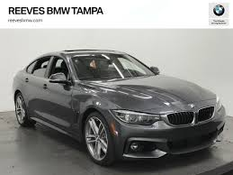2018 bmw 440i coupe. interesting bmw new 2018 bmw 4 series 440i gran coupe with bmw coupe