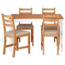 Tisch Ikea Amazing Dj Tisch Holz With Tisch Ikea Good Ikea Tv