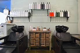 hair washing station. Brilliant Station Mt Pleasant Hair Salon Washing Station Throughout Y