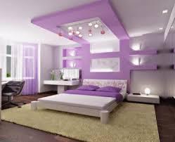 luxury bedroom furniture purple elements. Interior Design Room On Purple Bedroom Ideas1 369x300 Luxury Home Furniture Elements