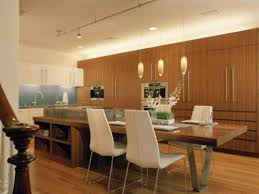 kitchen island table combination. Delighful Kitchen Interesting Kitchen Island Table Combination For Your Design Ideas  Combination Inside