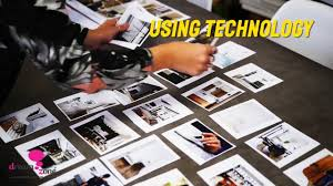 Vimeo Design Interior Design Courses In Kochi