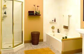 bathroom remodel houston. One Day Bathroom Remodel Excellent Remodeling For Your Home Inspiration With Houston