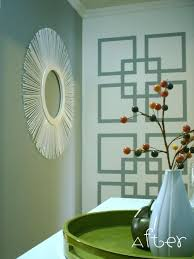 tape for painting walls tape for painting walls good looking wall designs with tape 0