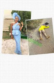 Young Lady And Boyfriend Killed By Suspected Cultist In Ebonyi State -  TopNaijaBlog