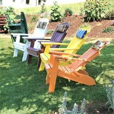 teak adirondack chairs. Outdoor Teak Chairs Adirondack Furniture