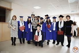Вручение дипломов МВА выпускникам МВА центра ЮУрГУ Международный  view the full image
