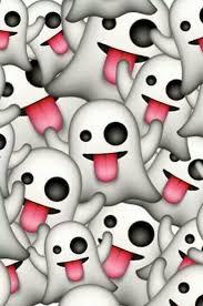 100 emoji wallpaper tumblr. Wonderful 100 Emoji With 100 Wallpaper Tumblr H