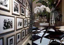 26 best home decor jenner home images