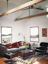 living room chairs for short people. chairs, living room club chairs tufted leather chair one big electric fan two small for short people e