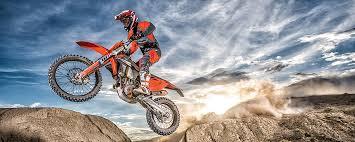 ktm at gp motorcycles