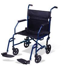 Wheelchairs - Walmart.com