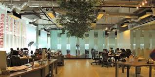 modern office layout decorating. Modern Office Layout Plan From Kaskus Decorating A