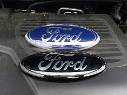 cool ford logos. img cool ford logos
