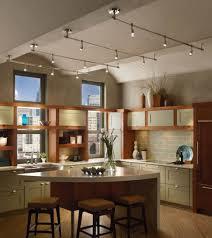 houzz recessed lighting. Spectacular Kitchen Recessed Lighting Houzz 2 Impressive Ideas L