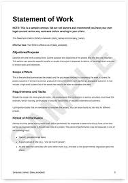 10 Documents You Can Make In Proposify That Arent Proposify