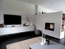 30 Elegant Ikea Besta Wohnzimmer Ideen Elegant Wohnzimmer