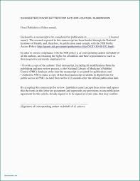 Research Paper Essay Examples Essay On Importance Of English
