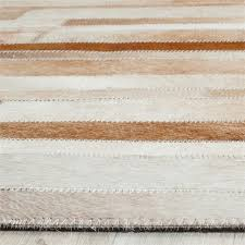 safavieh studio leather 3 x5 hand woven leather rug contemporary hall and stair runners by homesquare