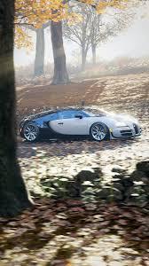 Headlining this month's forza motorsport 7 car pack is volkswagen group's veyron. Henry Potter On Twitter 2011 Bugatti Veyron Super Sport Forzahorizon Weareplayground Xbox Forzashare Xbox Bugatti Forzaverticals Forzahorizon4 Xboxone Fh4 Thecapturedcollective Vgpunite Https T Co Epxqju1c6p
