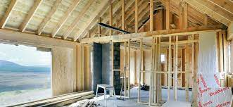 soundproofing your apartment the