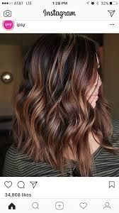 Grow Long Luxurious Hair With Coconut