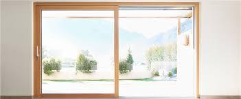 Kneer Südfenster Fenster Und Haustüren Für Generationen