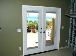 large glass panels interior french doors with side panels interior white interior french doors with large