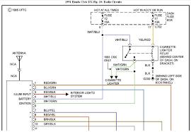 93 honda civic wiring diagram natebird me honda civic obd1 wiring diagram honda civic wiring diagram with electrical 14011 linkinx com inside ignition 93 9