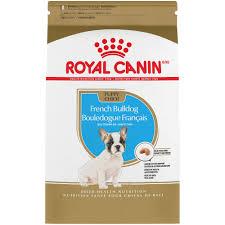 <b>Royal Canin</b> Breed Health Nutrition <b>French Bulldog</b> Dry Puppy Food ...
