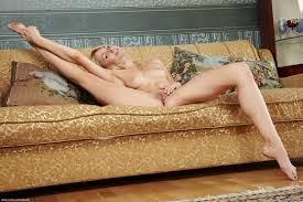 Blonde Knows How To Play With Cocks EPORNER Free HD Porn Tube