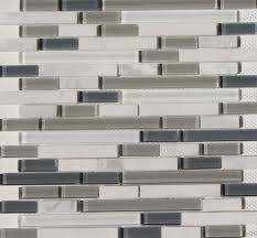 kitchen glass mosaic backsplash. Mosaic Glass Tile Backsplash Kitchen P
