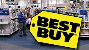Best Seasonal Jobs Now Hiring Best Buy Looks To Fill Seasonal Jobs Nationwide Weyi