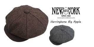 apple hat. product information apple hat d