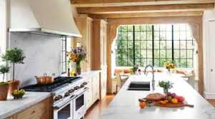 Wine Country Decorating Style House Plans Style Interior