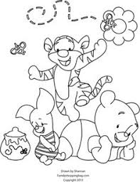 baby shower coloring pages baby shower free coloring pages on art coloring pages