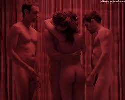 Penelope Cruz Nude Photos Videos at Nude