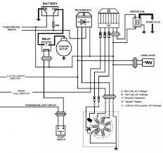 dinli wiring diagram wiring diagram load dinli wiring diagram wiring diagram datasource dinli wiring diagram