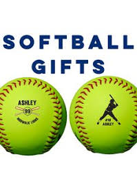 softball gift ideas from chalktalksports unique and personalized gift ideas for softball players