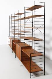 multifunctional furniture. 3597 Best Multifunctional Furniture Images On Pinterest | Furniture, Stools And Bench Storage