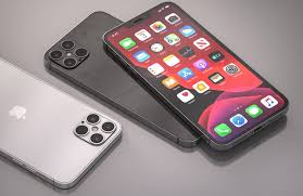 Apple's stunning iPhone 12 design revealed in our most realistic look yet –  BGR