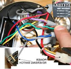 ceiling hampton bay ceiling fan light kit wiring diagram hampton bay fan light replacement hampton