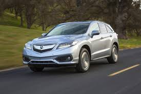 2018 acura rdx redesign.  rdx 2018 acura rdx advance package 4dr suv exterior shown inside acura rdx redesign